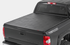 Bed / Tonneau Covers