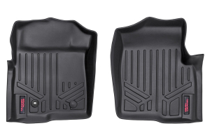 Ford Heavy Duty Fitted Floor Mats [M-5041]