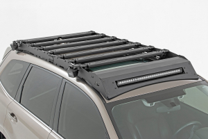 Subaru Roof Rack System (14-18 Forester)