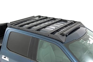 Ford Roof Rack System (15-18 F-150)
