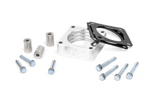 Jeep Throttle Body Spacer (4.0L / 2.5L) [1068]