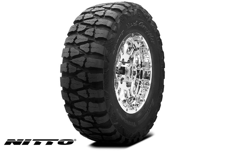 40x13.50R-17LT, Mud Grappler