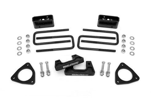 GM Leveling Lift Kit [1305]