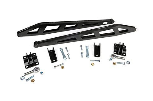 GM Traction Bar Kit