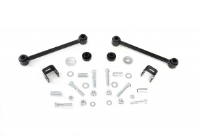 Sway-bar Kits - Suspension Components | Rough Country ®